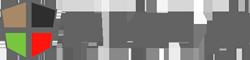 MEAN.JS Logo